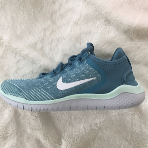 buy popular 1b307 c2867 📍NEW NIke• Kids 4.5/Women 6.0• Free RN NWT